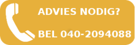 Neem contact op met ons