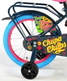 Chupa Chups Oma 16 Inch Kinderfiets - 91612_