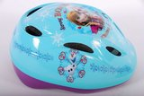 Disney Frozen Fiets-Skatehelm - 561_