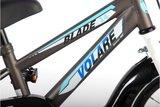 Volare Blade 14 Inch Jongensfiets 95% afgemonteerd - 61433_