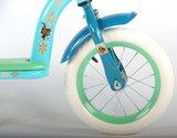 Disney Vaiana meisjesloopfiets 12 inch Deluxe - 728_