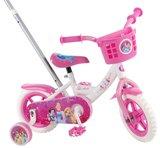 Disney Princess 10 Inch Meisjesfiets - 31003_