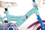 Disney Frozen 10 Inch Meisjesfiets - 51061_