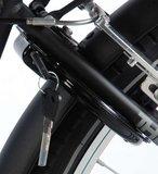 Volare Thombike City Shimano 21 Speed 26 Inch Jongensfiets 95 % afgemonteerd-82638_