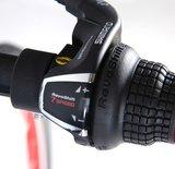 Volare Thombike City Shimano 21 Speed 26 Inch Jongensfiets 95 % afgemonteerd-82635_