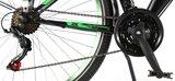 Volare Thombike City Shimano 21 Speed 26 Inch Jongensfiets 95 % afgemonteerd-82641_