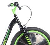 Green Machine Drift Trike - 98868W_