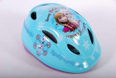 Disney Frozen Fiets-Skatehelm - 561