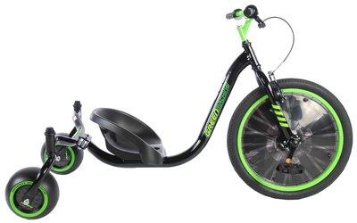 Green Machine Drift Trike - 98868W